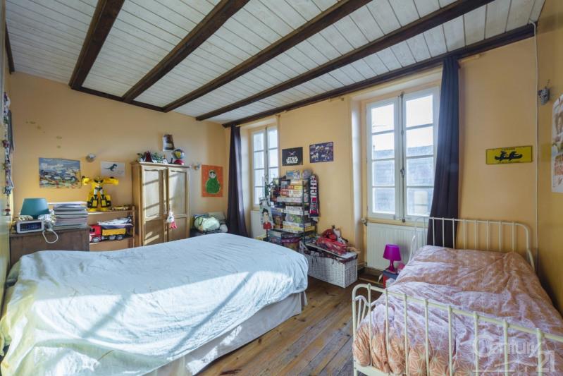 Продажa дом Ouistreham 223000€ - Фото 7