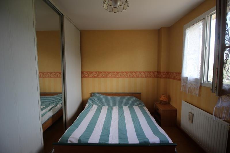 Sale house / villa Etaux 450000€ - Picture 9