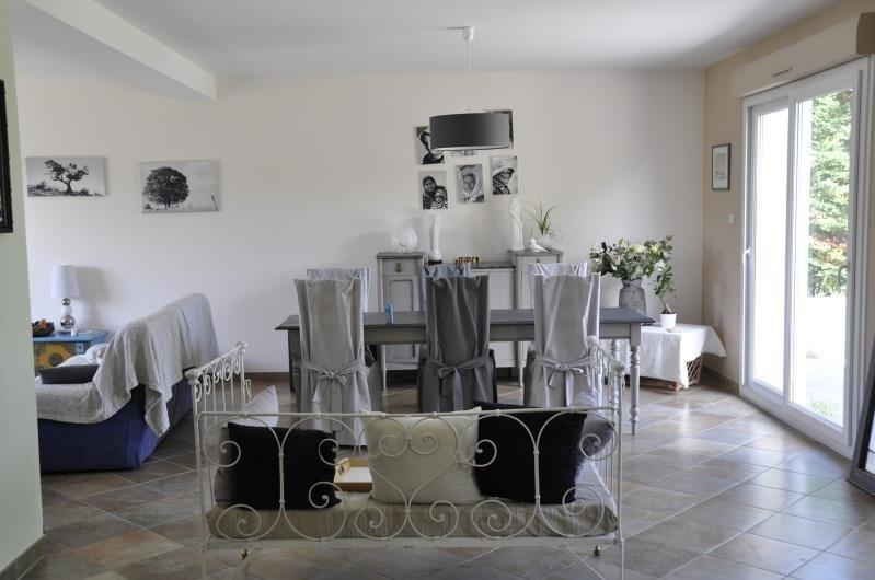 Sale house / villa Soissons 237000€ - Picture 3