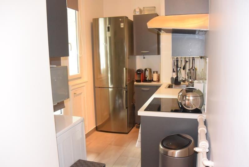 Location appartement Neuilly sur seine 2820€ CC - Photo 7