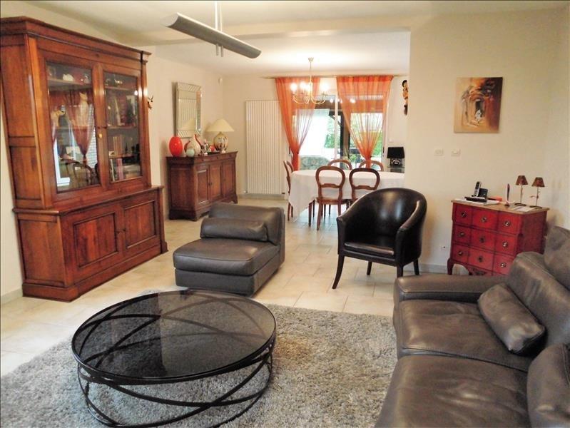 Vente maison / villa St floris 332800€ - Photo 2