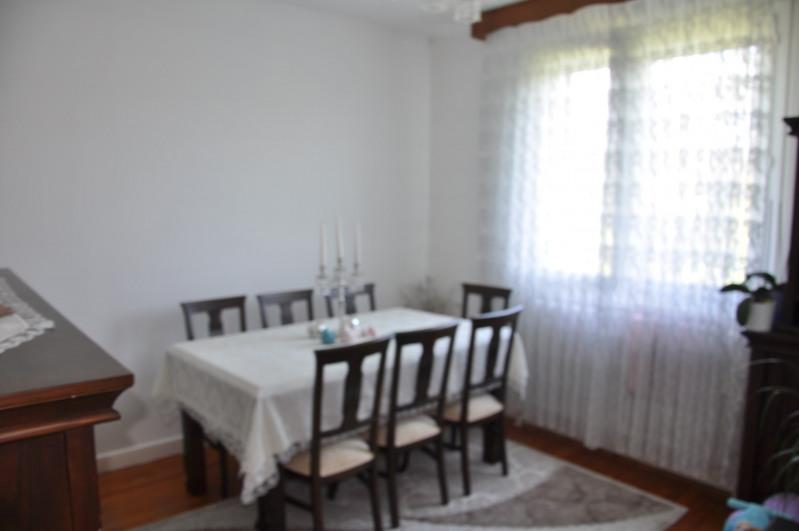 Vente maison / villa Décines 375000€ - Photo 6