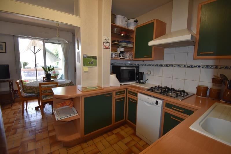 Vente appartement Arcachon 323300€ - Photo 3