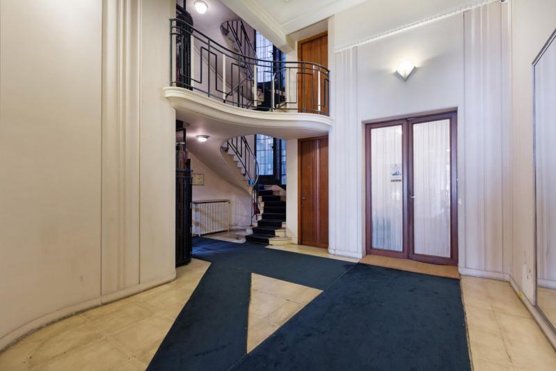 Deluxe sale apartment Paris 8ème 2300000€ - Picture 14