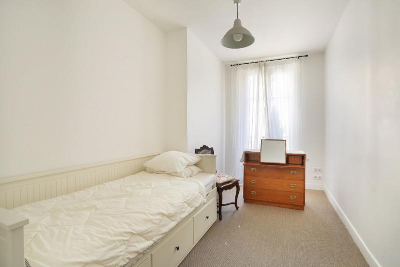 Revenda residencial de prestígio apartamento Paris 16ème 5750000€ - Fotografia 17