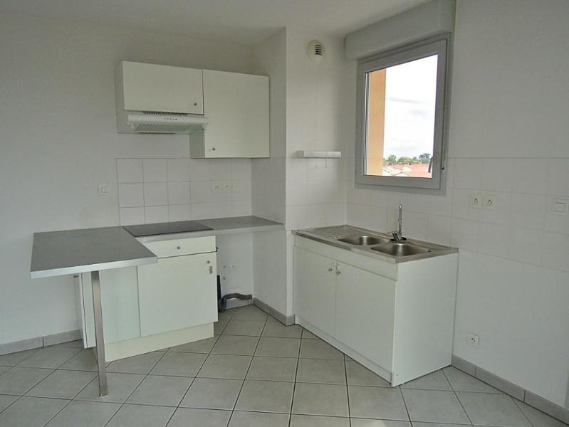 Location appartement Toulouse 592€ CC - Photo 3