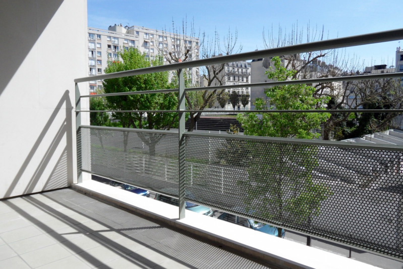 Sale apartment Paris 13ème 505 000€ - Picture 4