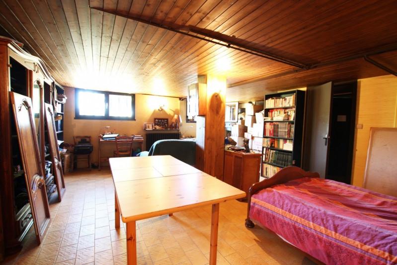 Vente maison / villa Gleize 337000€ - Photo 17