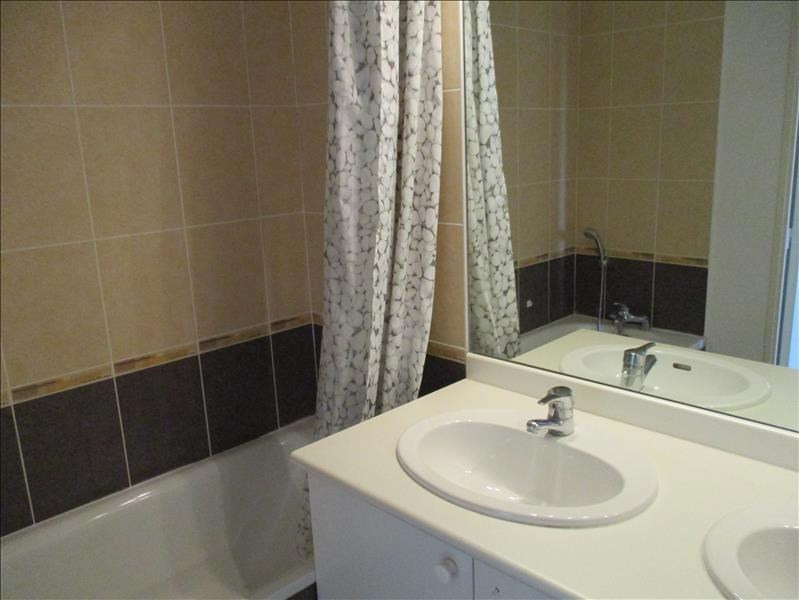Rental apartment Lunel 650€ CC - Picture 5