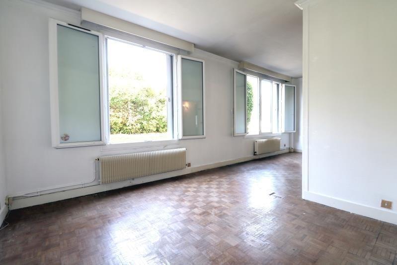 Vente appartement Versailles 182000€ - Photo 2