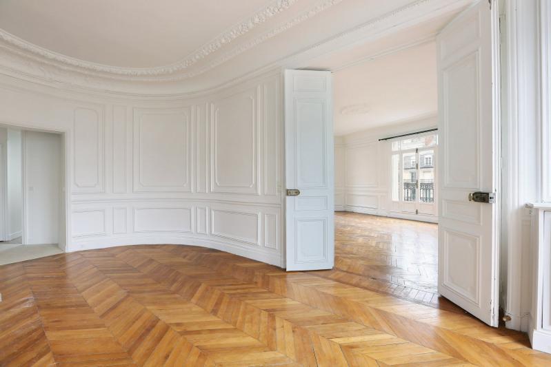 Aрендa квартирa Paris 16ème 3500€ CC - Фото 6