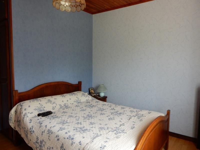 Venta  casa Langon 171000€ - Fotografía 7