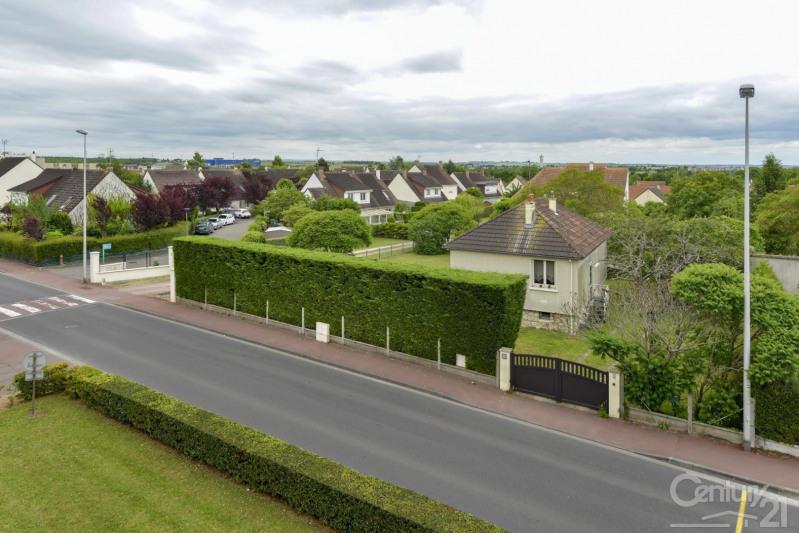 Revenda apartamento Caen 62500€ - Fotografia 5