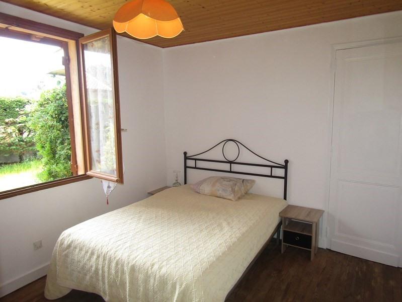 Location vacances maison / villa Lacanau 680€ - Photo 7