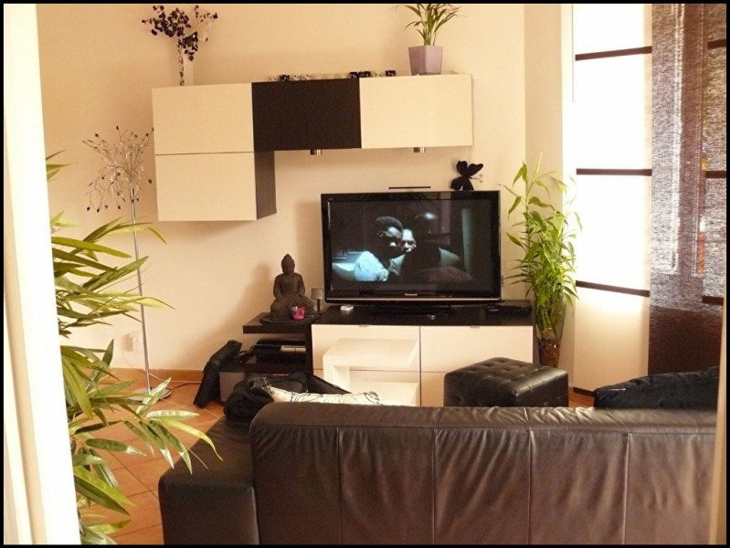 Location appartement Aix en provence 790€ CC - Photo 5