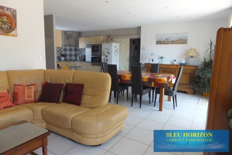 Vente maison / villa Ste pazanne 252000€ - Photo 2