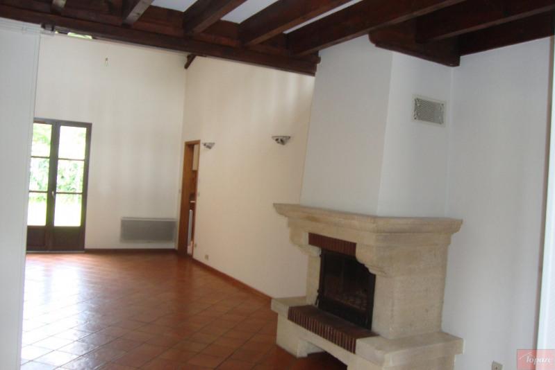 Vente maison / villa Castanet-tolosan 299900€ - Photo 3