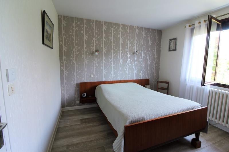 Sale house / villa Coublevie 349000€ - Picture 4