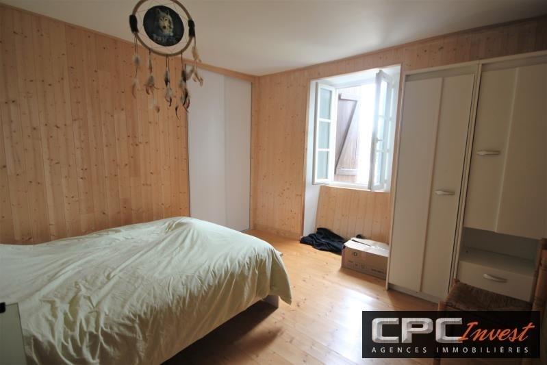 Sale house / villa Arudy 182000€ - Picture 2