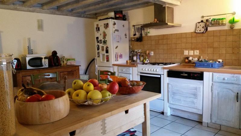 Vente maison / villa Yzeron 150000€ - Photo 3