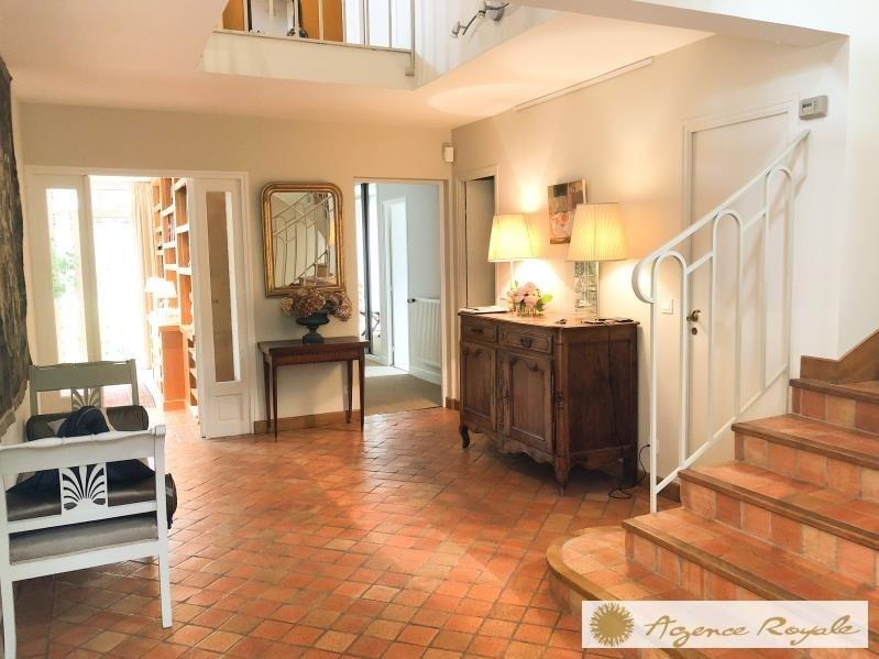 Deluxe sale house / villa St germain en laye 1690000€ - Picture 3