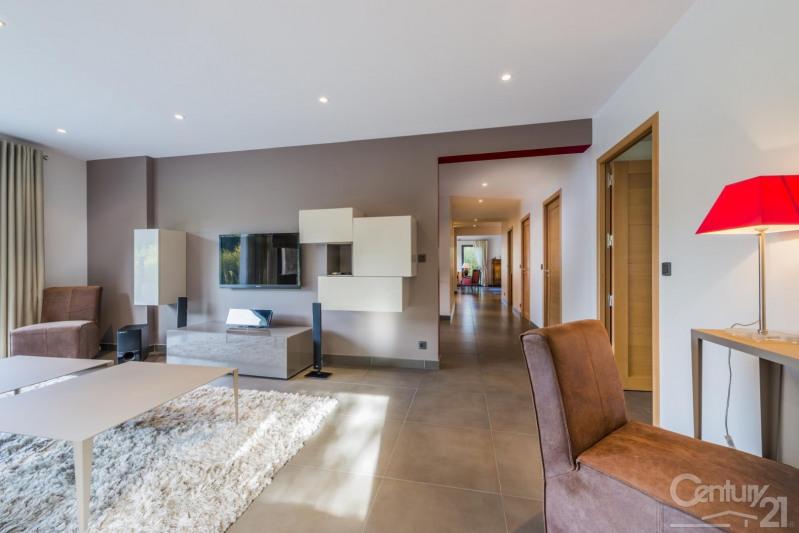 Revenda residencial de prestígio casa Rosel 679000€ - Fotografia 9