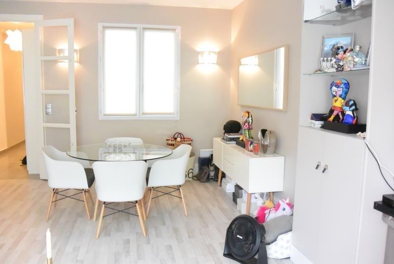 Location appartement Neuilly sur seine 2820€ CC - Photo 5