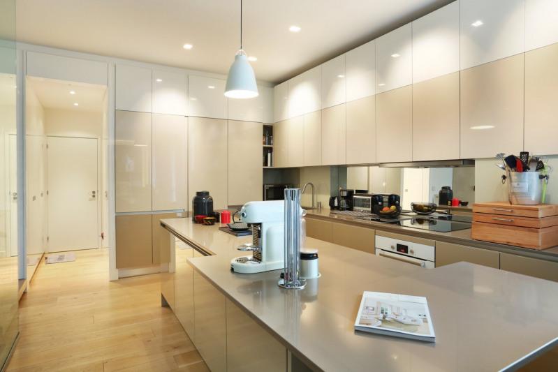 豪宅出售 住宅/别墅 Paris 15ème 2400000€ - 照片 5