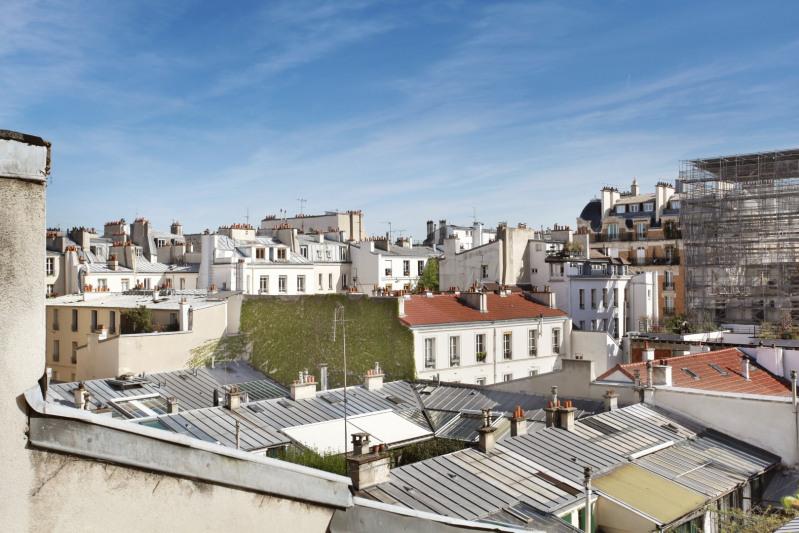 Immobile residenziali di prestigio appartamento Paris 6ème 2100000€ - Fotografia 13