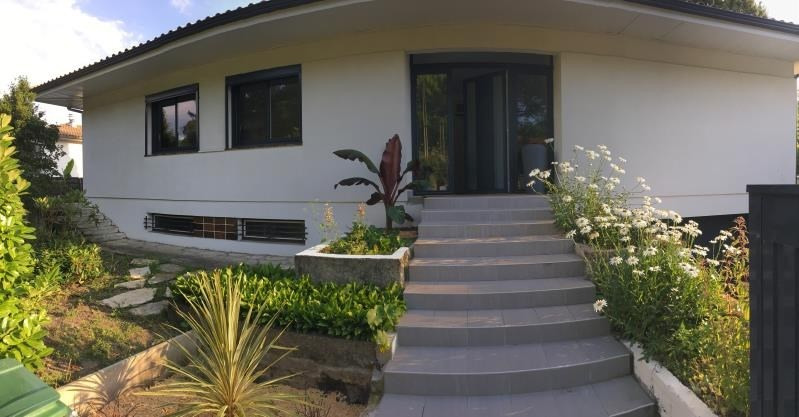 Vente de prestige maison / villa Merignac 698000€ - Photo 2