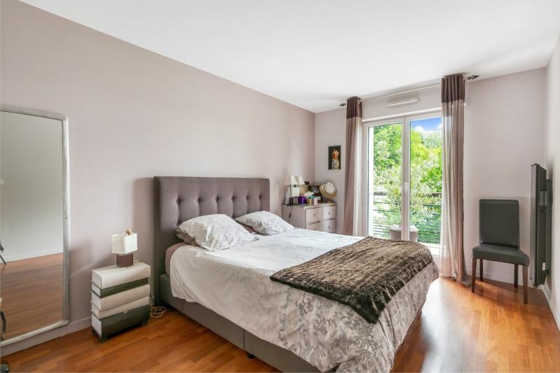 Immobile residenziali di prestigio appartamento Issy-les-moulineaux 1575000€ - Fotografia 7