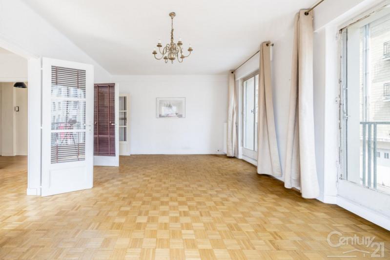 Продажa квартирa Caen 322265€ - Фото 12