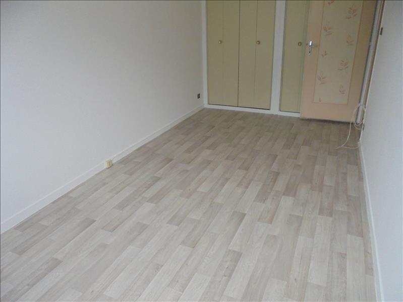 Sale apartment Cluses 159000€ - Picture 4
