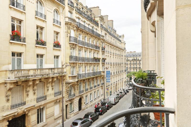 豪宅出售 公寓 Paris 17ème 2750000€ - 照片 16