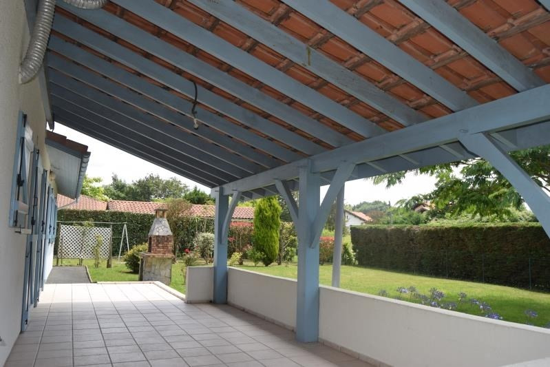 Vente maison / villa Saubrigues 379 000€ - Photo 5