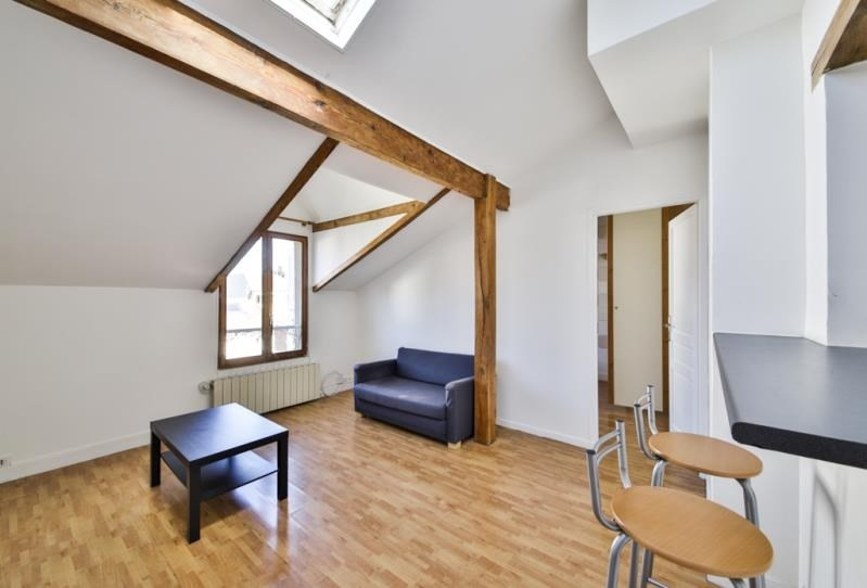 Vente appartement Maisons-laffitte 199500€ - Photo 4