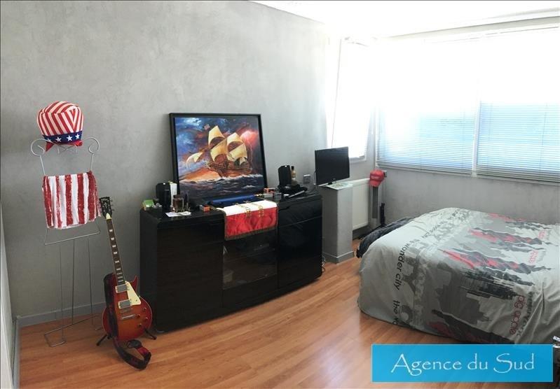 Vente appartement Aubagne 184000€ - Photo 5