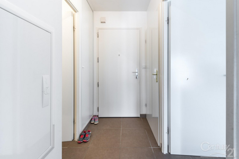 Vente appartement Ifs 139 900€ - Photo 6