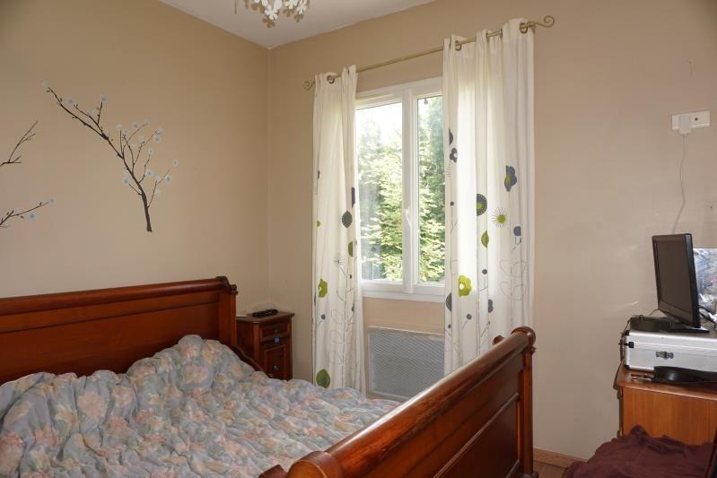 Sale house / villa Libourne 185000€ - Picture 7