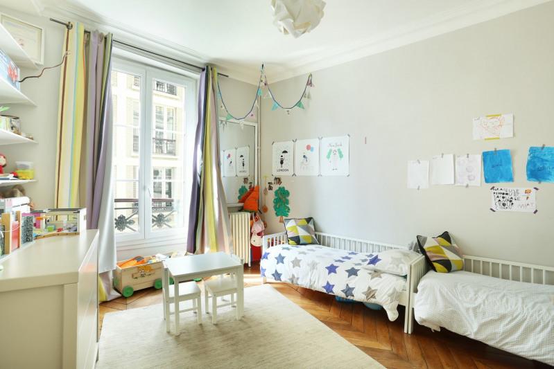 Vente de prestige appartement Paris 9ème 1545000€ - Photo 10