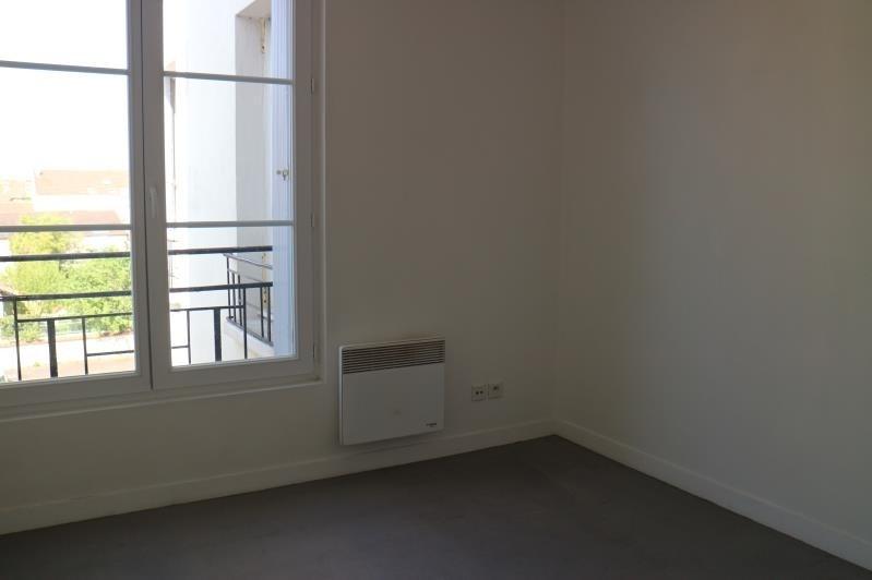 Location appartement Melun 650€ CC - Photo 4