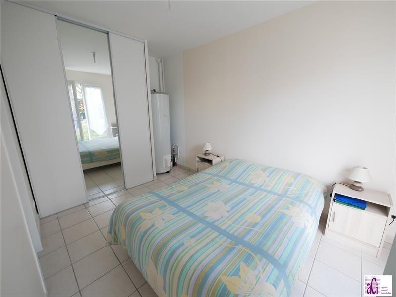Vente maison / villa Villejuif 556500€ - Photo 4