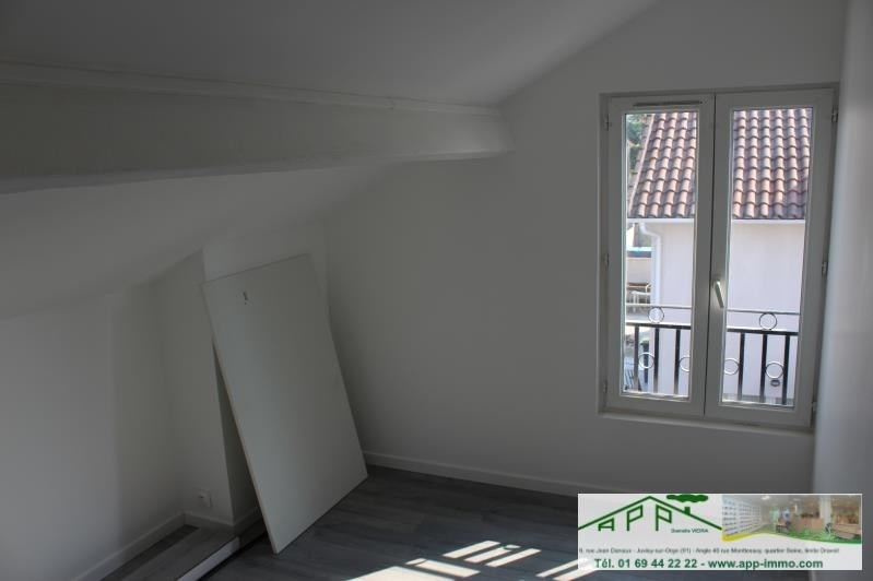 Location appartement Vigneux sur seine 815€ CC - Photo 4