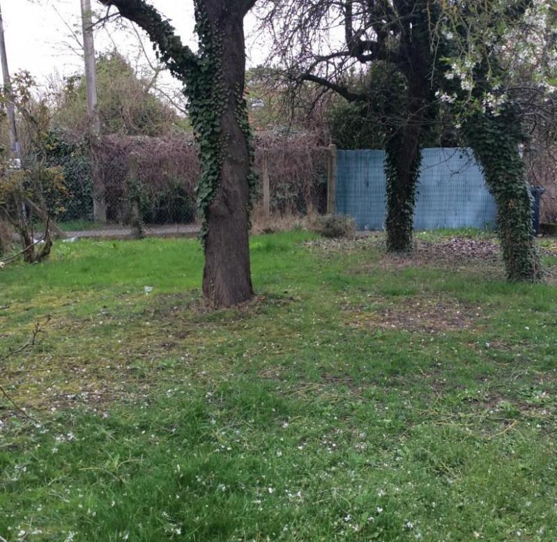 Terrain  de 420 m² Limeil-Brévannes par LE PAVILLON FRANÇAIS