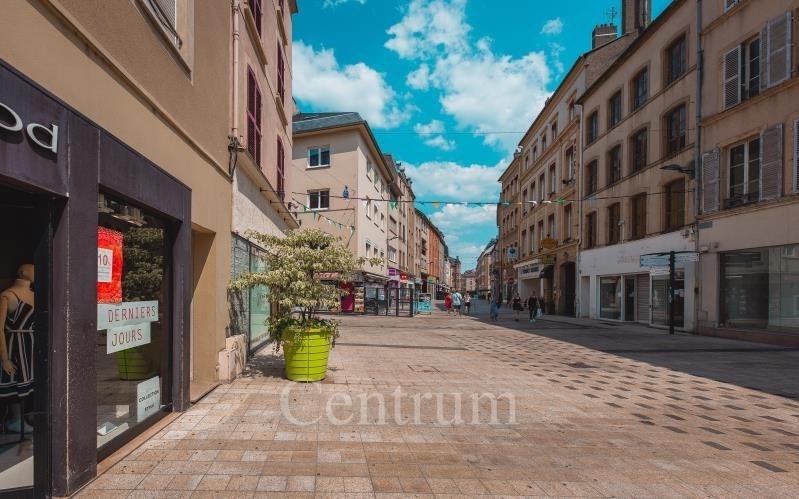 Продажa торговая площадь Thionville 255000€ - Фото 2