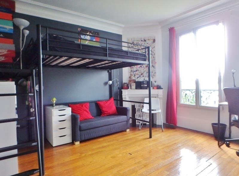 Vente de prestige maison / villa Nanterre 1270000€ - Photo 8