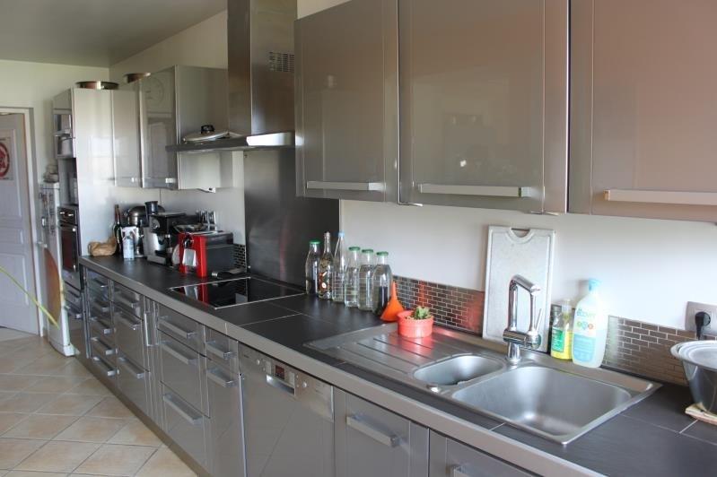 Venta  casa Langon 337600€ - Fotografía 4