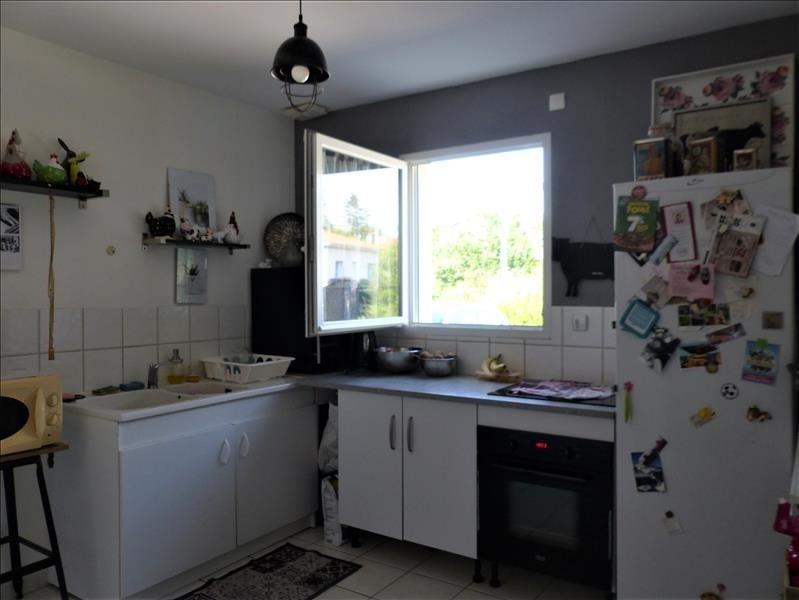 Vente maison / villa St brevin les pins 282150€ - Photo 3
