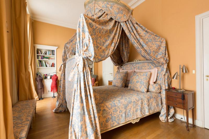 Verkauf von luxusobjekt wohnung Paris 8ème 8000000€ - Fotografie 14