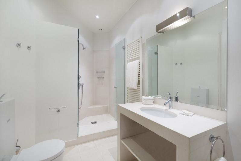 Verkoop van prestige  appartement Paris 8ème 9465000€ - Foto 12